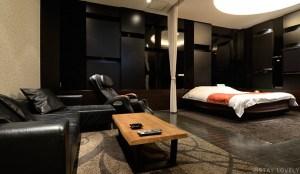 HOTEL WATER RESORT(ホテルウォーターリゾート)2