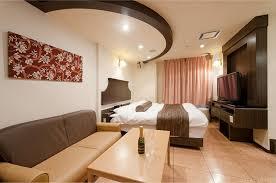 ホテル マイン2