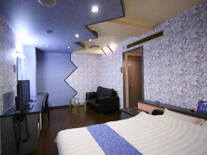 ホテル ハーバーライト2