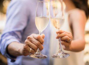 豊橋で彼氏や彼女が欲しいなら婚活パーティーや街コン
