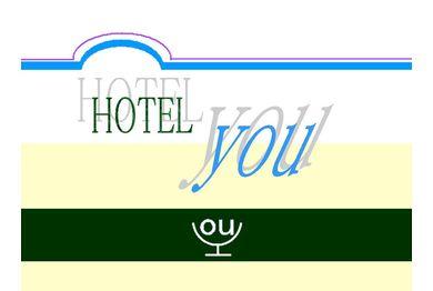 ホテル ユー