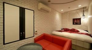 ホテル EXE(エグゼ)2