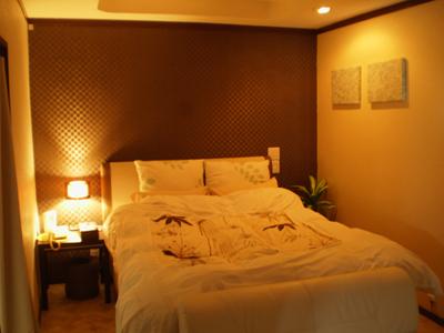 ホテル ユー2