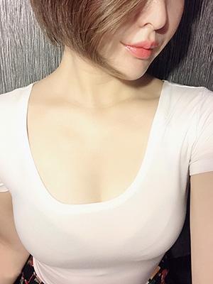01_pic1_4_1_1_1_1