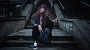 ウクライナ人女性7