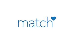 match-com