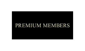 premiummember