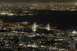 神戸市東灘区