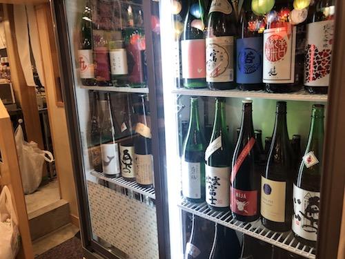酒冷蔵什器3