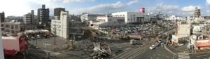 広島市南区