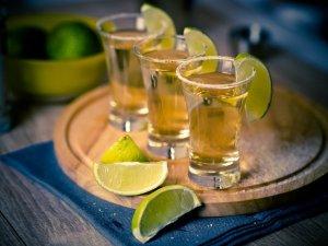 depositphotos_40476025-stock-photo-tequila-shots