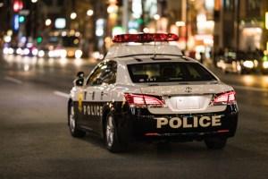 PoliceFTHG5737_TP_V4