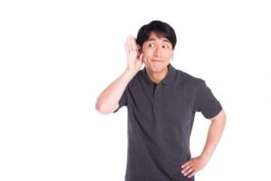 kuchikomi1109_TP_V4