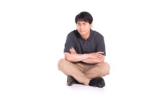kuchikomi1123_TP_V4
