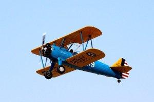 biplane-74557_640