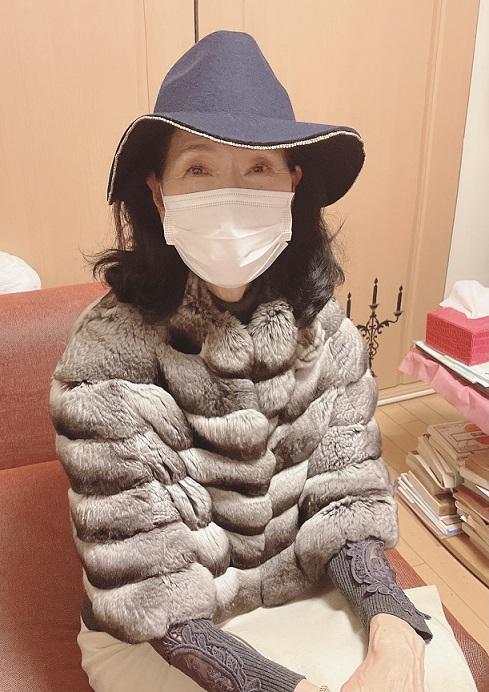 大阪 占い