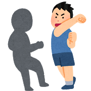 sports_boxing_shadow
