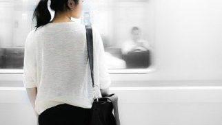熊本の主婦が掲示板を使わずにセフレ探しをした結果…レスの苦しみから逃れたくて。