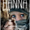 Hanna - poster Saoirse Ronan