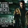 Total Recall US final quad