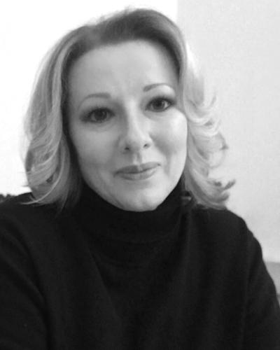 Mag.a Tatjana Winder, MSc