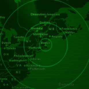 yahoo-maps-radar