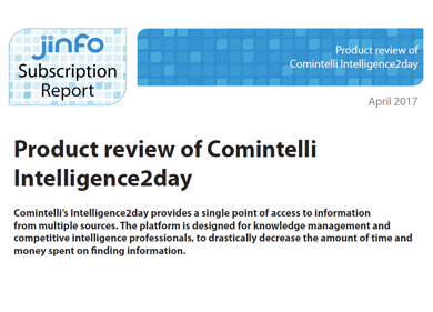 jinfo-product-review-intelligence2day