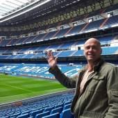 SCIP Madrid