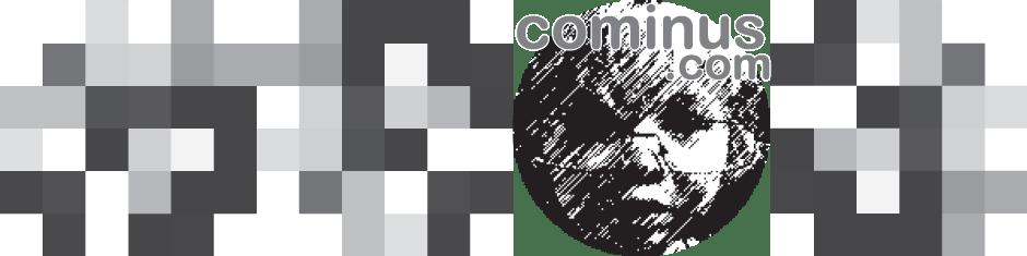 cominus header