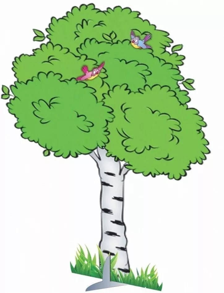 Детские загадки про природу - 14