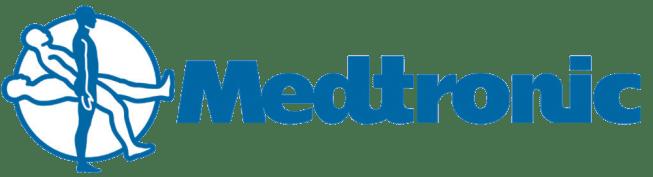 medtronic-logo1