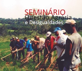 Seminario_QuestaoAgraria 270x236