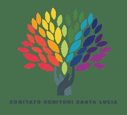 Comitato Genitori IC Santa Lucia