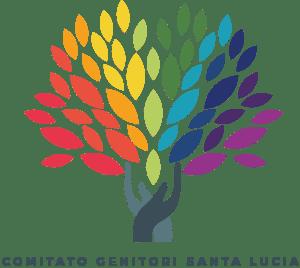 Logo Comitato Genitori SLucia