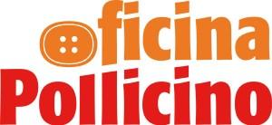 Logo dell'Oficina Pollicino
