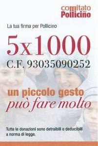 5x1000_retro