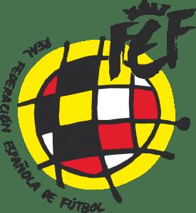 RFEF-VECT-275x300