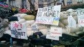 ucrania-resistencia-obrera_007