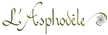 asphodele_b