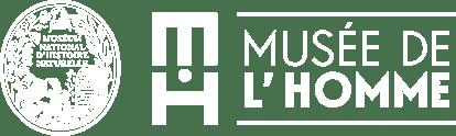 Museum d'histoire naturelle / Musée de l'homme