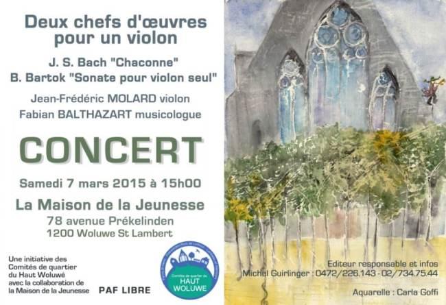 affiche_concert_mars2015