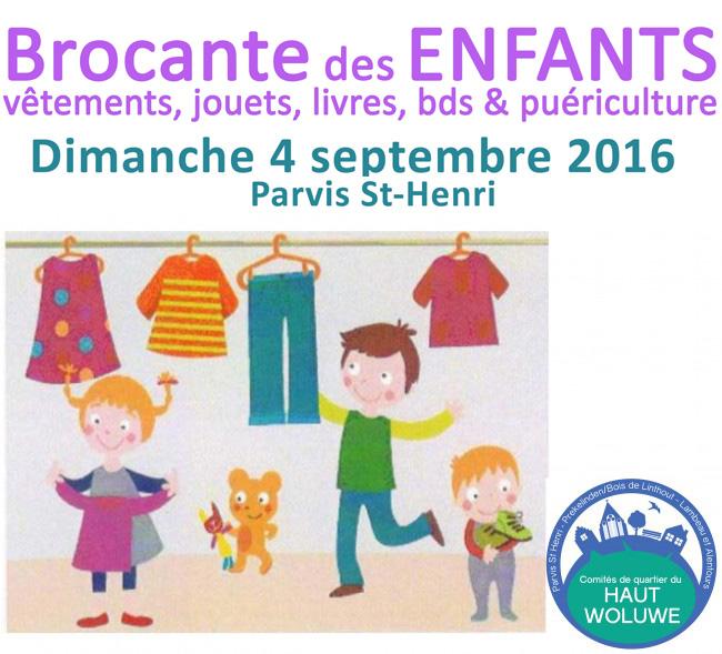 facebook-brocante-650x589 09 2016