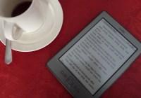 【不定期連載】電子書籍への道-[3] ePub作成完了。これで野望に一歩近付いた!!
