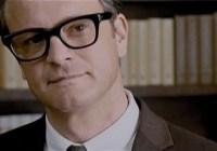 『キングスマン』コリン・ファースのベストアクトは『英国王のスピーチ』ではなくトム・フォード監督作『シングルマン』である。