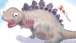 オタク的視点からの『シン・ゴジラ』の極私的探求【ネタバレ含む】