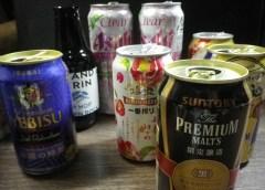 限定ビール系飲料-2017年02月