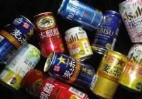 平成最後! ビール系2019年02~03月