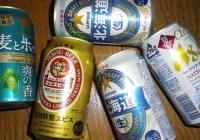 ビール系~2019年05月