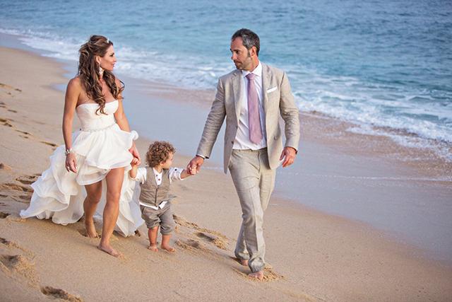 joy-marie-fotografia-casamento-celular-nokia-com-limao-01