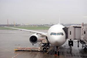 JA8984 B777-200 Boeing777-246 27651/68 1997/04